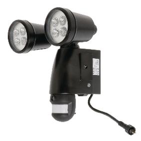 Lampa Skryt� Kamera