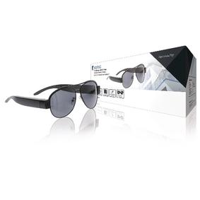 Sluneèní Brýle Skrytá Kamera