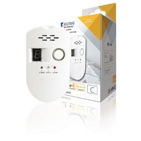Detektor EN50194