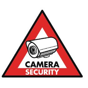 CCTV N�lepka