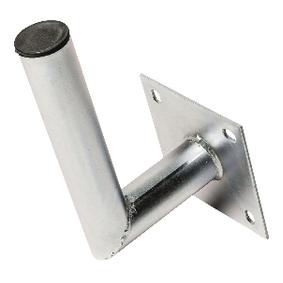 Ocel N�st�nn� Satelitn� Dr��k 150 mm / 48 mm