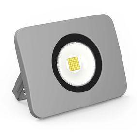 LED Reflektor 10 W 720 lm