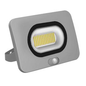 LED Reflektor se Senzorem 10 W 720 lm - zvìtšit obrázek