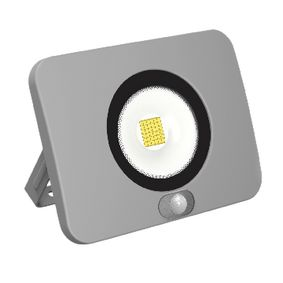 LED Reflektor se Senzorem 30 W 2240 lm