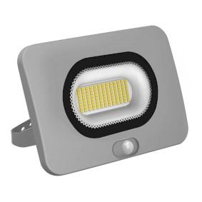 LED Reflektor se Senzorem 30 W 2240 lm - zvìtšit obrázek