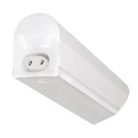LED ��rovka Trubicov� Trubka 4 W 340 lm 4000 K - zv�t�it obr�zek