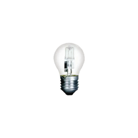 Halogenová Žárovka E14 Mini Koule 28 W 370 lm 2800 K