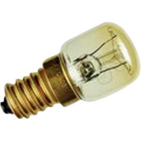 Halogenová Žárovka E14 Pygmy 15 W 90 lm 2500 K - zvìtšit obrázek