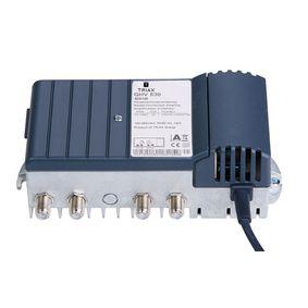 Zesilovaè 30 dB 47-1006 MHz 1 Výstup - zvìtšit obrázek