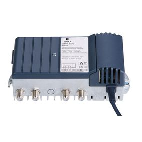 Zesilova� 30 dB 47-1006 MHz 1 V�stup - zv�t�it obr�zek