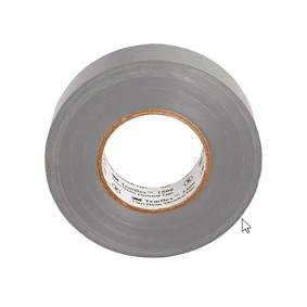 P�ska izola�n� 15mm x 10m - �ed� - zv�t�it obr�zek