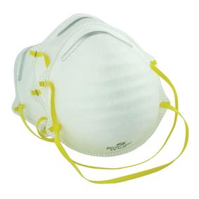 Ochranná Maska 3 pcs