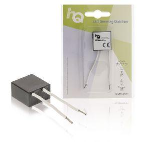LED Stmívaè Stabilizátor