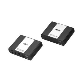 USB Cat5 Extender 100 m