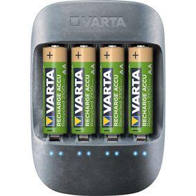 AA/AAA NiMh Nabíjeèka Baterií - zvìtšit obrázek