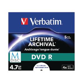 DVD 4.7 GB 5 Kusù