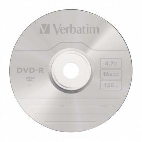 DVD 4.7 GB - zv�t�it obr�zek