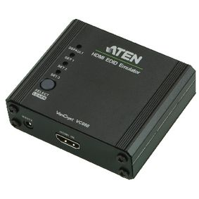 HDMI Pøevodník HDMI Vstup - HDMI Výstup