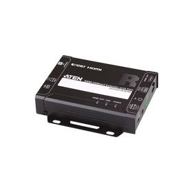 HDMI HDBaseT Extender 100 m