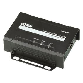HDMI HDBaseT Lite P�ij�ma� 60 m