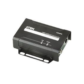 HDMI HDBaseT Lite Vys�la� 40 m