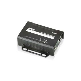 HDMI HDBaseT Lite Vysílaè 40 m - zvìtšit obrázek