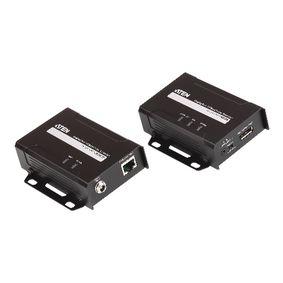 HDBaseT Lite Extender 70 m