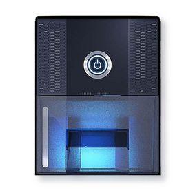 Pingi   DeHumidifier   1000 ml   30m2 - zvìtšit obrázek