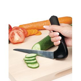 Ergonomick� Zelenina N��
