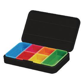 Krabi�ka na L�ky - S Aplikac�