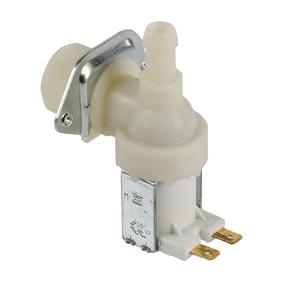 Ventil Praèka Produktové Oznaèení Originálu 485229914001