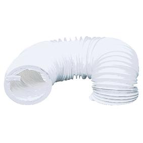 Vzduch V�stupn� Hadice PVC 100 mm 3.00 m