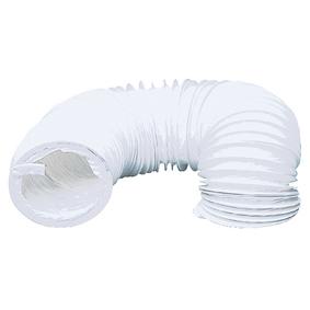 Vzduch V�stupn� Hadice PVC 100 mm 6.00 m