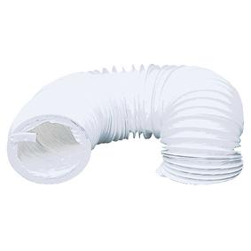 Vzduch Výstupní Hadice PVC 100 mm 6.00 m