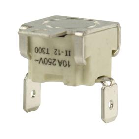 Termostat Produktové Oznaèení Originálu 3570560015