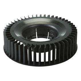 Ventilátor Digestoø Produktové Oznaèení Originálu 133.0304.939