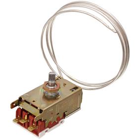 Termostat Lednice Produktové Oznaèení Originálu 6151086, K59-H1300-003, A59-H0104
