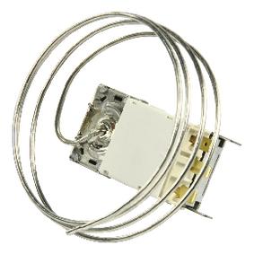 Termostat Lednice Produktové Oznaèení Originálu 6151087, K59H2800 / A59-H1501