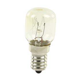 Žárovka do Lednice Produktové Oznaèení Originálu