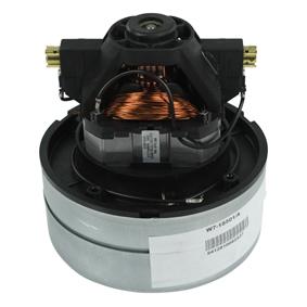 Motor Vysava� Produktov� Ozna�en� Origin�lu 11ME03