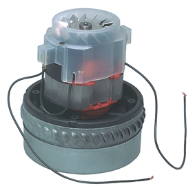 Motor Vysava� Produktov� Ozna�en� Origin�lu MTR145