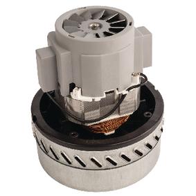 Motor Vysava� Produktov� Ozna�en� Origin�lu 11ME00