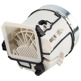 Motor Vysava� Produktov� Ozna�en� Origin�lu V135MT