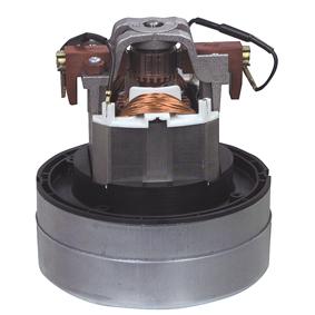 Motor Vysava� Produktov� Ozna�en� Origin�lu 11ME05