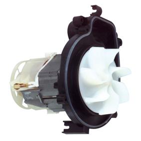 Motor Vysavaè Produktové Oznaèení Originálu VK120/121/122