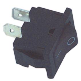 Vypínaè Produktové Oznaèení Originálu MR-111C5W-NBBB-22NC