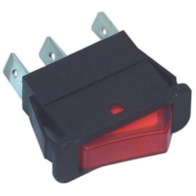 Vypínaè Produktové Oznaèení Originálu RH110-C2L-BRNNC