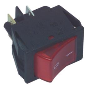 Vyp�na� Produktov� Ozna�en� Origin�lu R210-1C5L-BRZNWC-A