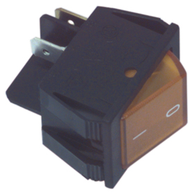 Vyp�na� Produktov� Ozna�en� Origin�lu R210-1C5L-BOZNWC-A