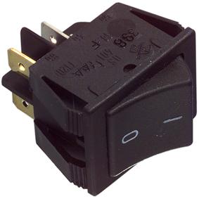 Vypínaè Produktové Oznaèení Originálu R210-1C5N-BB1NWC